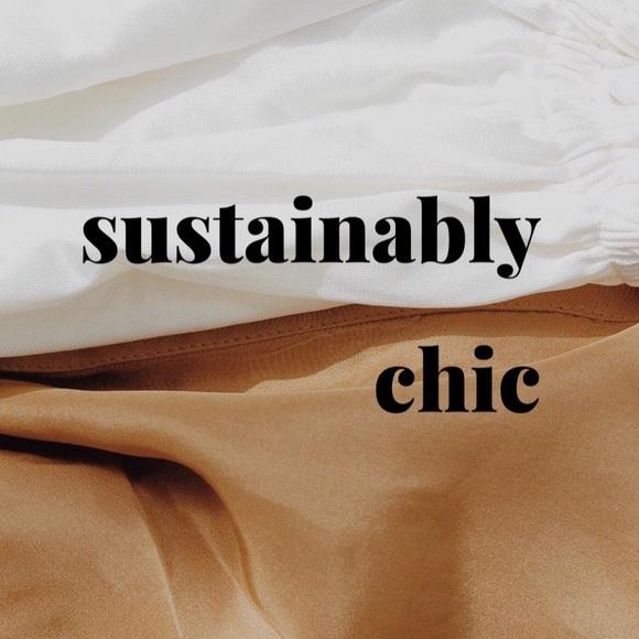 sustainablychic